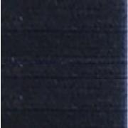 Нитки 45 лл, 200 м, №6206
