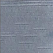Нитки 45 лл, 200 м, №6402