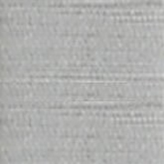 Нитки 45 лл, 200 м, №6604