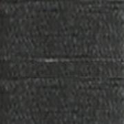 Нитки 45 лл, 200 м, №6614