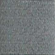 Нитки 45 лл, 200 м, №6806