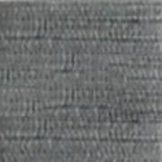 Нитки 45 лл, 200 м, №6808