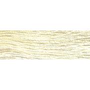 Нитки п/э №40/2 Aquarelle №002 св. желтый