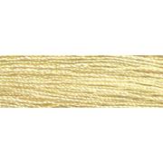 Нитки п/э №40/2 Aquarelle №012 св. олива