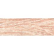 Нитки п/э №40/2 Aquarelle №026 св. лосось