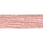 Нитки п/э №40/2 Aquarelle №029 св. розовый