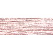 Нитки п/э №40/2 Aquarelle №036 св. розовый