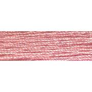 Нитки п/э №40/2 Aquarelle №043 гр. розовый