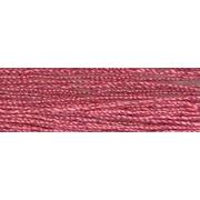 Нитки п/э №40/2 Aquarelle №057 гр. розовый