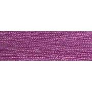Нитки п/э №40/2 Aquarelle №068 фиолетовый
