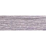 Нитки п/э №40/2 Aquarelle №072 серый