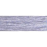 Нитки п/э №40/2 Aquarelle №073 серо-голубой