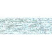 Нитки п/э №40/2 Aquarelle №084 св. голубой
