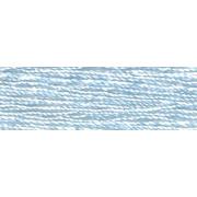 Нитки п/э №40/2 Aquarelle №085 св. голубой