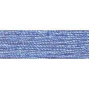 Нитки п/э №40/2 Aquarelle №089 св. синий