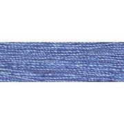 Нитки п/э №40/2 Aquarelle №090 св. синий