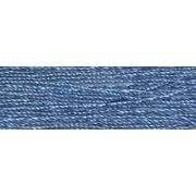 Нитки п/э №40/2 Aquarelle №091 св. синий
