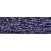 Нитки п/э №40/2 Aquarelle №096 т. синий