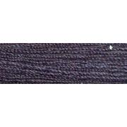 Нитки п/э №40/2 Aquarelle №099 т. синий