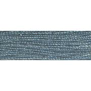 Нитки п/э №40/2 Aquarelle №107 серый