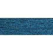 Нитки п/э №40/2 Aquarelle №112 м. волна