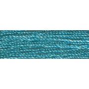 Нитки п/э №40/2 Aquarelle №120 бирюзовый