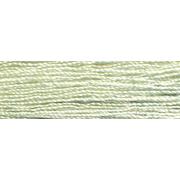 Нитки п/э №40/2 Aquarelle №122 св. серо-салатовый