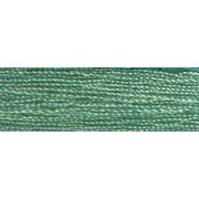 Нитки п/э №40/2 Aquarelle №132 св. травяной
