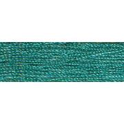 Нитки п/э №40/2 Aquarelle №137 бирюзовый