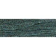 Нитки п/э №40/2 Aquarelle №139 т. м. волна