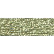 Нитки п/э №40/2 Aquarelle №144 св. оливковый