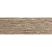 Нитки п/э №40/2 Aquarelle №164 серый