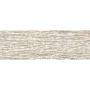 Нитки п/э №40/2 Aquarelle №173 св. серый