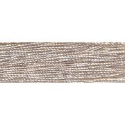Нитки п/э №40/2 Aquarelle №174 серый