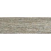 Нитки п/э №40/2 Aquarelle №184 св. серый