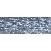 Нитки п/э №40/2 Aquarelle №191 серо-голубой
