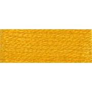 Нитки п/э №40/2 Aquarelle №209 + желтый желток