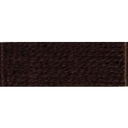 Нитки п/э №40/2 Aquarelle №388 + т. коричневый