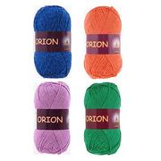 Orion (Vita Cotton)