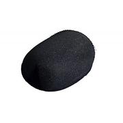 Плечи РЧ-25 реглан черные