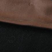 Ткань подкл. вискоза (Беларусь) шир. 150 см, бежев.