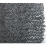 Утеплитель (шерстепон) п/ш ( 50% шерсть, 25% вискоза,12% полиакрил, 13% п/э) шир. 140 см серый