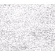 Флизелин «Class» 62357 для кожи, 35 г/м, шир. 90 см, белый