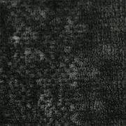 Флизелин «Class» 62357 для кожи, 35 г/м, шир. 90 см, черный