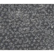 Флизелин (Польша) 512/30 п/э(08), черный