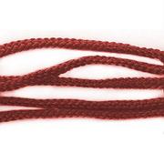 Шнур капрон плоский 1с19 (уп. 50 м) бордо