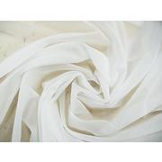 Дублерин арт.9804 трикот., 40 г/м, шир.150 см, белый