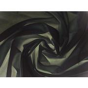 Дублерин арт.9804 трикот., 40 г/м, шир.150 см, черный
