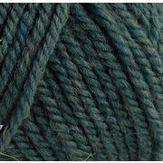Пряжа Носочная шерсть, 100 г / 200 м, 039 серо-голубой