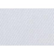 Заплатки джинсовые клеевые 690 (уп. 2 шт.) 10*15 см LG св.-серый